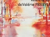 Valérie Prybylek expose Ciotat Galerie Port