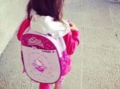 Elle retournera plus l'école maternelle…