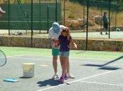 Fête Tennis