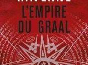 L'Empire Graal Giacometti Ravenne