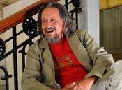 voix gauche mendocine s'est éteinte Jorge Marziali [Actu]