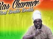 Charmer-Real Bredda Bredda-Buzwakk Records-2017.