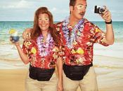Vive vacances: meilleures plaintes clients l'agence voyage Thomas Cook