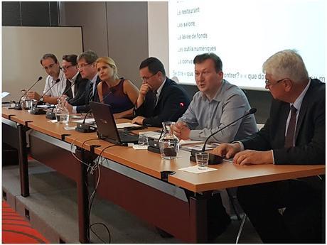 Retour table-ronde juillet 2017 sécurité 4.0. biens, personnes données