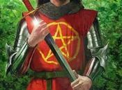 Chevalier l'épée