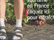 Tourisme rapport rafraichit