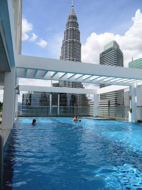 3 semaines en Malaisie: itinéraire et conseils en famille