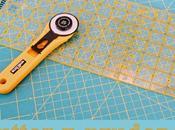 astuces connaître pour utiliser cutter rotatif