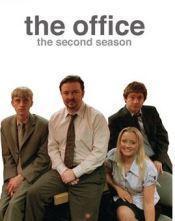 Office (UK)