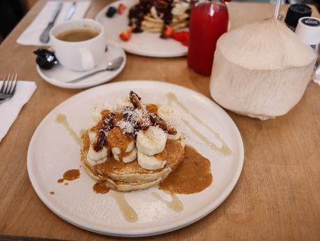 mook pancakes parisgrenoble
