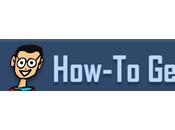 Comment faire pour installer Chrome n'importe quel transformer Chromebook