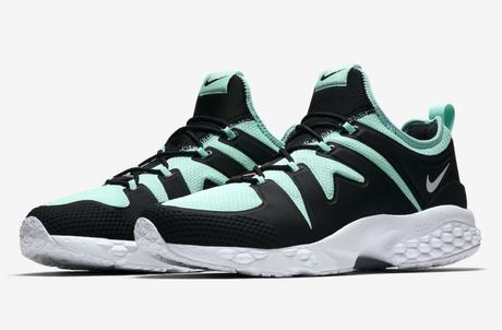 Nike Air Zoom LWP 16 SP Hyper Turquoise