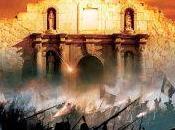 Alamo (2004)