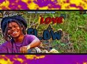 Jahbar I-Love Flow-Wizkilful/Firehouse Productions-2017.