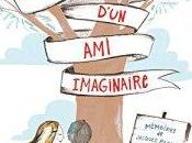 Confessions d'un imaginaire, mémoires Jacques Papier, recueillis Michelle Cuevas