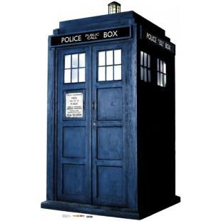 [News] Doctor Who : on connaît le nouveau Docteur !