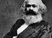 capitalisme selon Karl Marx