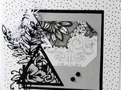 Carte scrap #830