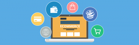 Quelles sont les obligations juridiques pour un site eCommerce?