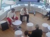 BECHTLE présente vision ambitions pour 2020 Maison l'Alsace