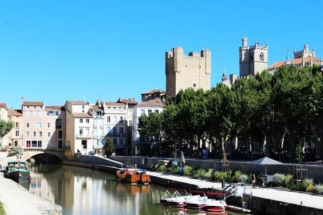 L'Occitanie ça vous dit? Languedoc Roussillon, midi pyrénées