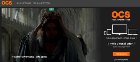 Où regarder et télécharger la saison 7 de Game of Thrones