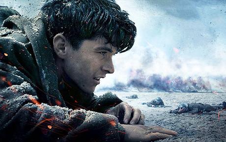 MOVIE | Dunkirk : Notre critique !