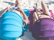 Shader: mini parasol plage protège votre visage