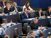 Perturbateurs endocriniens Eurodéputés trois mois pour faire mieux