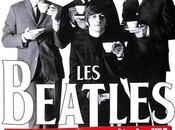 Beatles l'honneur dans légendes musique #thebeatles #beatles