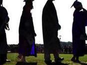 Attirer séduire élèves, enjeu vital pour écoles universités