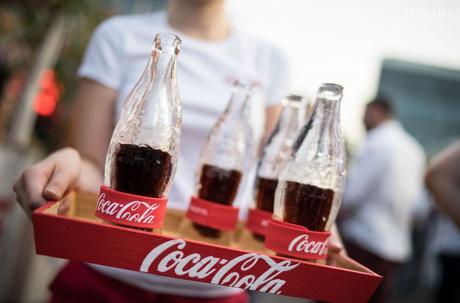 coca-cola-summer-wave-mome-folkr-02