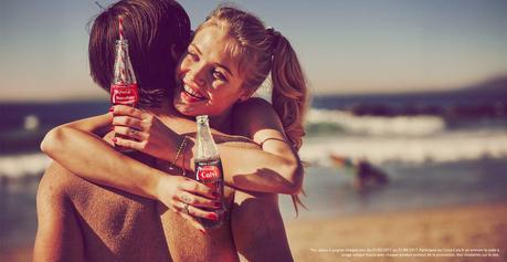 coca-cola-summer-wave-mome-folkr-06