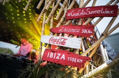 coca-cola-summer-wave-mome-folkr-01