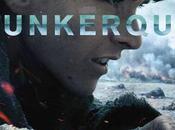Critique: Dunkerque