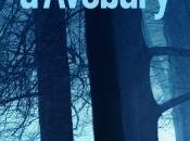 mystères d'Avebury