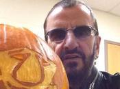 Ringo Starr Twitter #RingoStarr #twitter