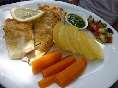 Précis de gastronomie jurassienne