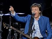 Paul McCartney produit soir Omaha, #oneonone #paulmccartney)
