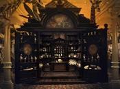 Musée Merveilles, infos