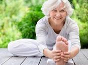 MÉTABOLISME CÉRÉBRAL Comment l'exercice physique peut empêcher démence