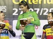 Focus critériums d'après Tour France