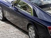 Rolls Royce millions: voiture plus chère monde