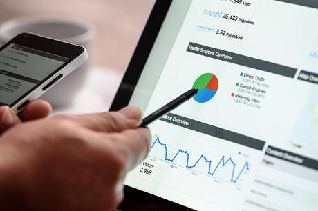 Marketing Automation : quel est son rôle en inbound marketing ?