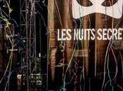 [Jeu] Gagne pass pour festival Nuits Secrètes