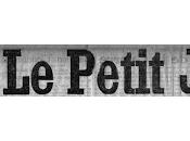 14-18, Albert Londres «Est-ce nouveau Verdun?»