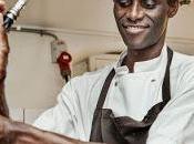 plongeur meilleur restaurant monde devient propriétaire