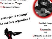 Musique argentine Auvergne [ici]