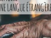 Comment langue peut-elle aider travailler mémoire
