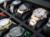 secteur luxe n'est plus homogène
